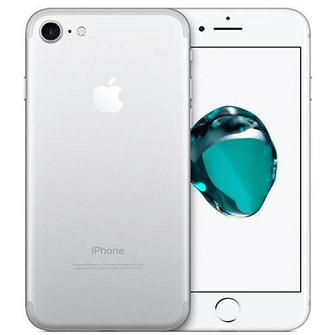 8e71d2e88 Mobile Mobile Orlando is the premier location to sell your phone Lake Buena  Vista to get cash today. If you have any Apple gadgets that are not in use  then ...