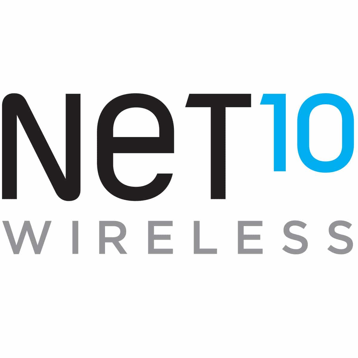 NET 10 WIRELESS 2