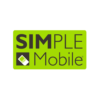 buy simple mobile mobile mobile orlando rh mobilemobileorlando com simple mobile login problems simple mobile logo png